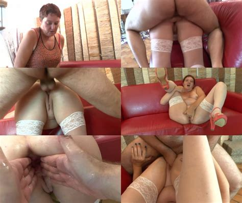 French Sex Videos Amateur Girls And Pornstars From France Page 21