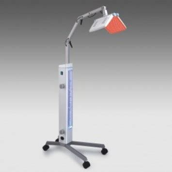 light therapy machine led pro multiwave light therapy systems
