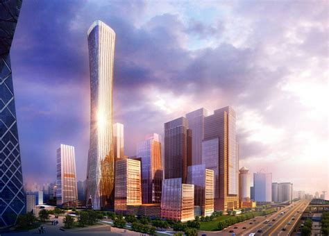 10-Tallest-Skyscrapers-of-the-Future-01