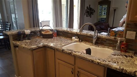 Wholesale Granite Countertops Az - desert sky surfaces discount granite chandler az