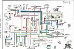 67 Gto Tach Wiring Diagram 67 Cougar Tach Wiring Wiring