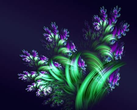 750x1334 beautiful 3d flower cg beautiful flower sketch 3d and cg abstract background