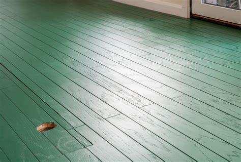 floor l green top 28 floor l green bamboo chair mat office hard wood floor protector antique green floor