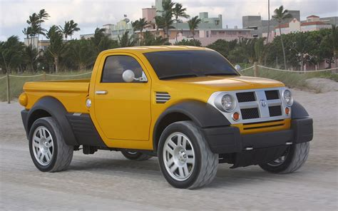 chrysler s ram brand lukewarm on a future compact pickup