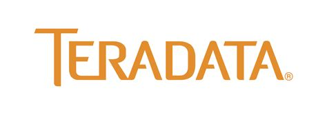 Teradata: File and Disk Encryption with SafeNet