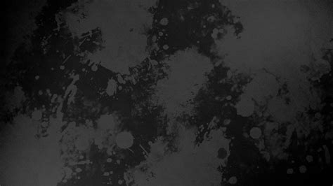 gray grunge textures wallpapers hd desktop and mobile