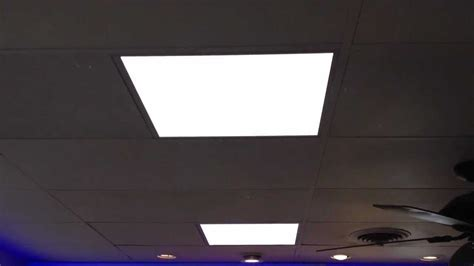 led drop ceiling lights use of led drop ceiling lights for quality lighting