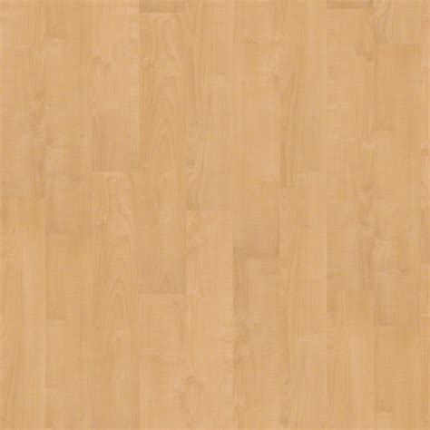 shaw flooring urbanality shaw urbanality 20 bright lights 0330v 00225 discount pricing dwf truehardwoods com