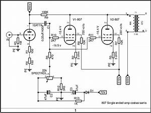 Diagram Peugeot 807 Wiring Diagram Full Version Hd Quality Wiring Diagram Goodriata Wiring Varosrl It