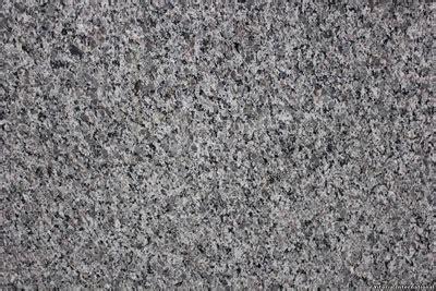 Granite Countertops Tiles Floors  Stonehenge Products