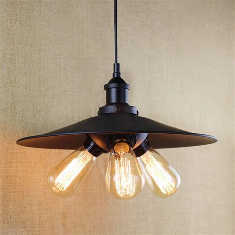 black kitchen pendant light antique black pendant l for kitchen lights cabinet 4710