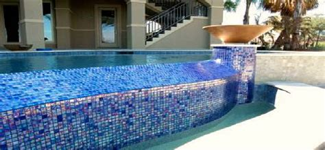 fullerton tile welcome to fullerton pool tile cleaning calcium removal no bead blasting tile repair acid