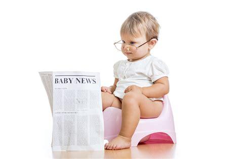 Potty Training Tips Parents Co Blog