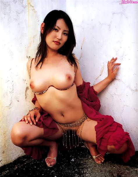 Japanese Beauties Takako Kitahara Gallery 5 Jav 北原多香子