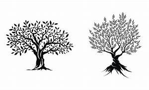 Baum Tattoo Bedeutung : 18 tolle vorlagen f r dein baum tattoo ~ Frokenaadalensverden.com Haus und Dekorationen