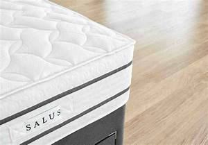 select comfort mattress cover home furniture design With best mattress covers for comfort
