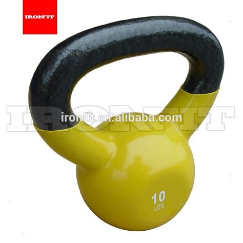 kettlebell 50kg quality weight lifting
