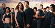 Divergent Producer Confirms Final Film Is Still on Hold