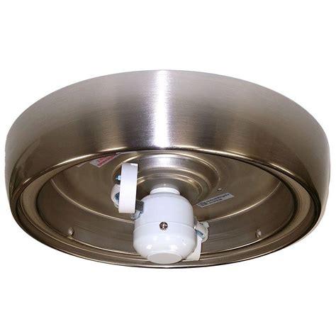 change bulb in ceiling fan how to change light bulb in hton bay windward ceiling