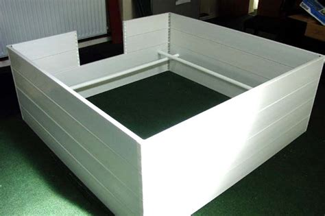 Whelping Box Bedding Paws Trading Specialists In Bedding Pet Supplies