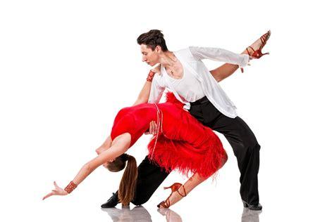 salsa workshop ab  feurige leidenschaft beim tanz