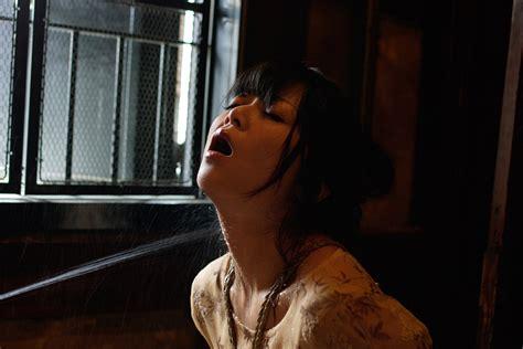 Japanese Beauties Yumika Hayashi Gallery 5 Jav 林由美香 Porn Pics