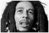 10 Powerful Bob Marley Songs of Protest and Revolution ...