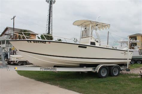 Albemarle Cc Boats For Sale by Albemarle Boats For Sale In Boats