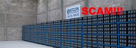 bitcoin cloud mining 2016 7 melhores e mais confi 225 veis servi 231 os de minera 231 227 o de
