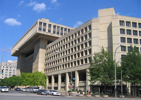 fbi bureau file fbi headquarters jpg