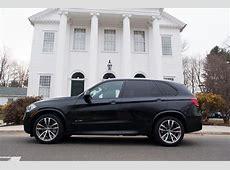 2015 BMW X5 Overview CarGurus