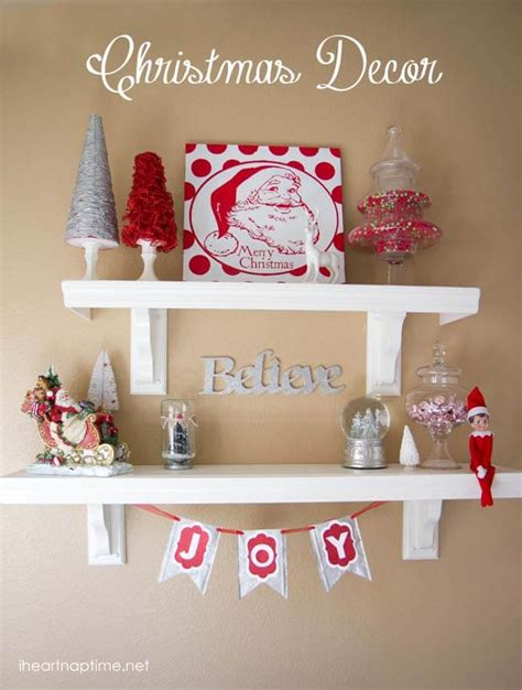 christmas gifts and decorations tons of handmade ideas decor gifts and recipes