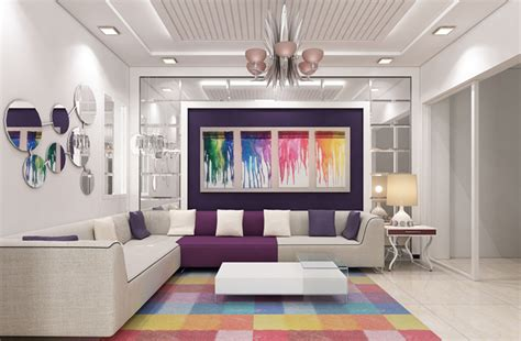 interior design home photo gallery residential interior designer in delhi ncr gurgaon and