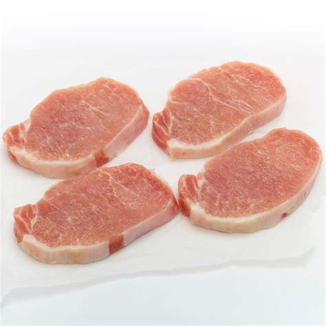 We have some fantastic recipe suggestions for you to attempt. Metro Market - Moist & Tender Pork Boneless Center Thick ...