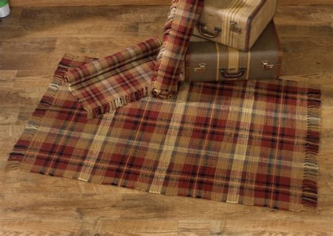 turnberry rag rug    park designs