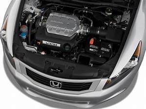 Image  2010 Honda Accord Sedan 4