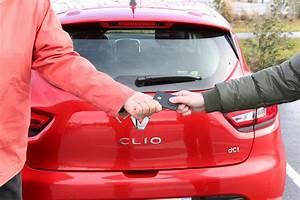 Vendre Sa Voiture Sans Carte Grise : peut on vendre voiture sans carte grise ~ Gottalentnigeria.com Avis de Voitures