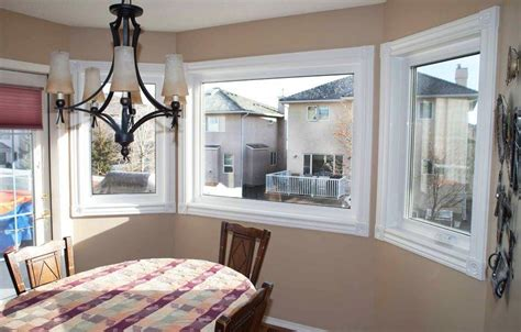 window styles ecoline windows