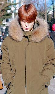 #jaehyun #nct127 #nct | Jaehyun nct, Nct, Abs nct