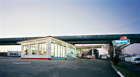 Alte Tankstelle Hamburg by Oldtimer Tankstelle Die Waschhalle Mieten In Hamburg