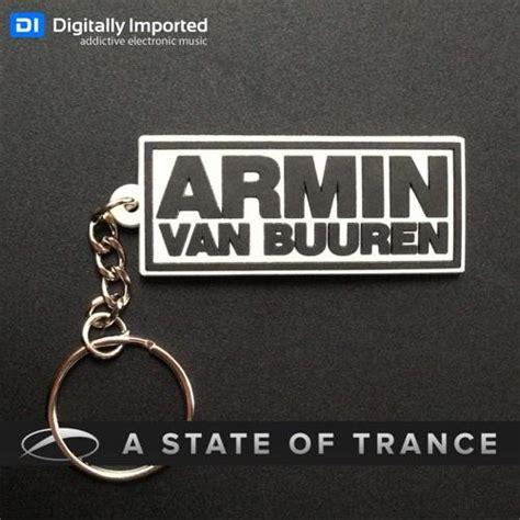 Armin Van Buuren  A State Of Trance 661 01may2014