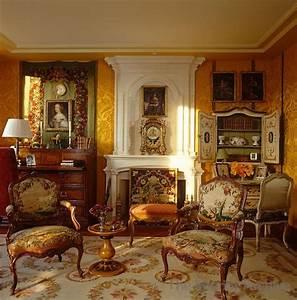 Antique Living Room Furniture - Foter