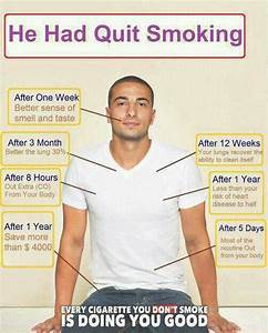 cannabis side effects after quitting