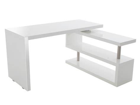 un bureau enfant r ellement adapt sa taille et ses bureau d angle enfant sncast