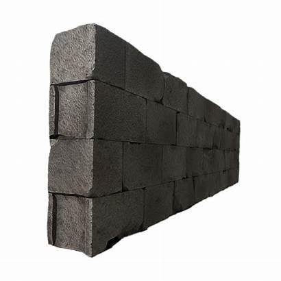 Wall Cinder Gamepedia Epochmod Blocks Wiki