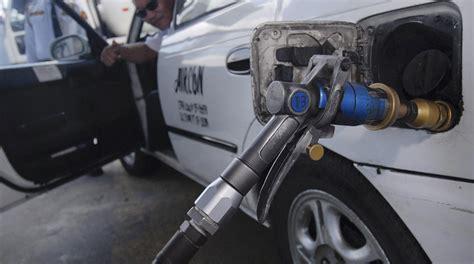 si馮e auto auto a gpl e metano quanto si risparmia