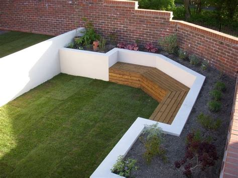 friendly garden design ideas uk sixprit decorps