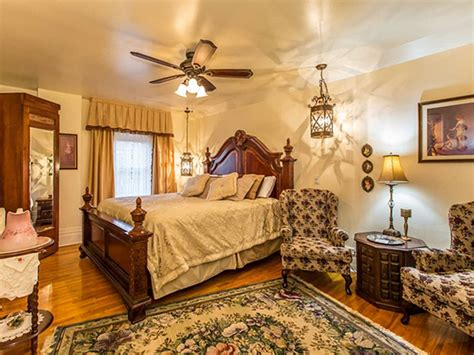 chambre lune de miel romantique chambre lune de miel est canadien 4199726