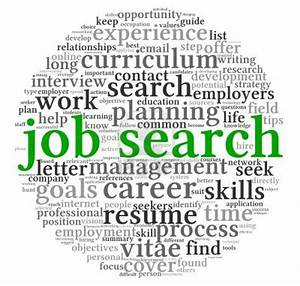 job search planning checklist workforce solutions With career search