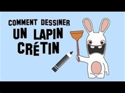 1000 images about dessin facile on pinterest comment